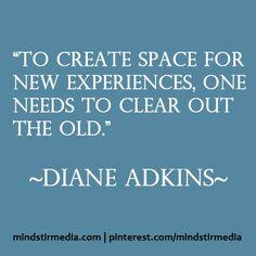 ... Quotes, Inspiration Qoutes, Survival Guide, Divorce Quotes, Quotes