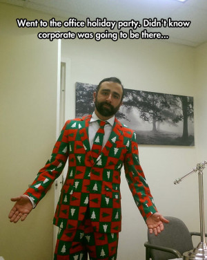 funny-office-holiday-party-suit-tree-Christmas