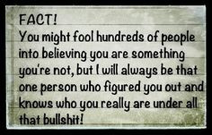 This ones for you stalker mcstalkerson ;; aka my psycho hater BROOKE ...