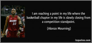 quote-i-am-reaching-a-point-in-my-life-where-the-basketball-chapter-in ...