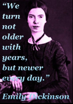 New Age Birthday Quotes Quotesgram
