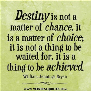quotes about destiny preview quote preview quote onto my destiny ...