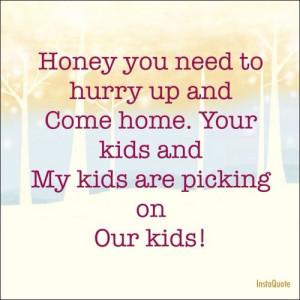 step parents quotations step parent quotes step parent quotes step ...