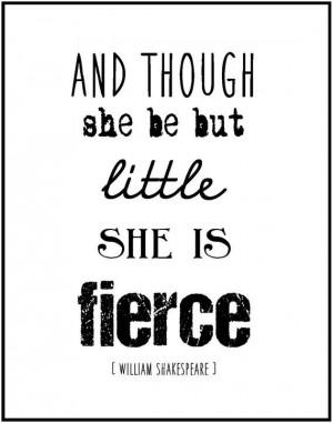 Shakespeare inspirational quote motivation best friend birthday ...