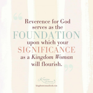 Christian Encouraging Quotes For Women The wrong woman today.