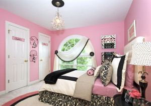 Diy room decorating ideas for teenage girls