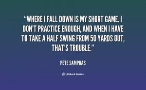 Pete Sampras