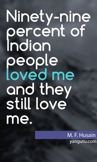 ... Husain Love Sayings #quotes, #love, #sayings, apps.facebook.com