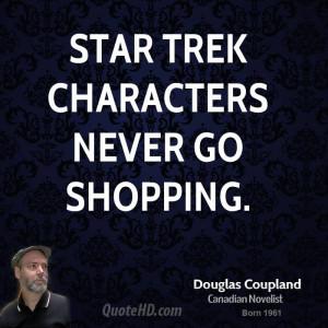 doug-coupland-doug-coupland-star-trek-characters-never-go.jpg