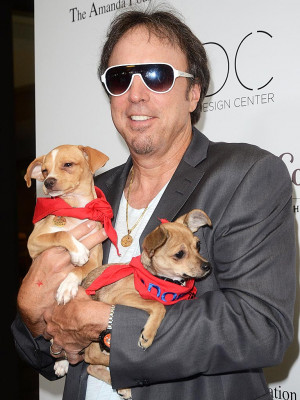 kevin nealon just go with it
