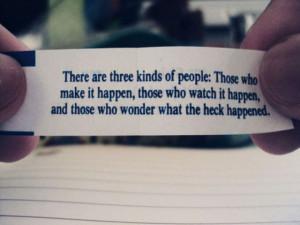 random_quotes_sayings_and_inspirational_stuff_640_33.jpg
