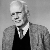 Walker Percy Quotes AboutLife