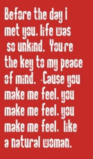 Aretha Franklin Quotes. QuotesGram: https://quotesgram.com/aretha-franklin-quotes