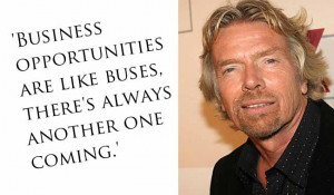 Richard-Branson-quotes-about-business