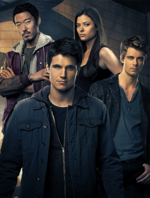 The+Tomorrow+People+The+CW.jpg