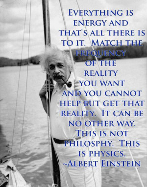 albert-einstein-on-energy-physics-and-the-law-of-attraction.jpg