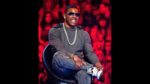 ... -shows-nellyville-nelly-funniest-quotes-laughing-smiling-nelly.jpg