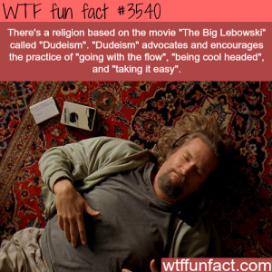 WTF Facts : funny, interesting on imgfave