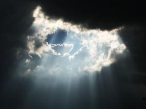 Shine: Bible Verses about Light