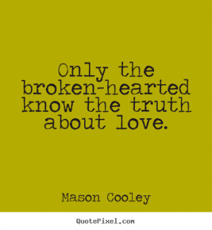 mason-cooley-quotes_10007-1.png