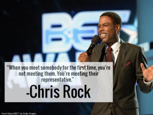 Chris Rock Quotes On Love chris rock rocks quotes