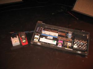 http://soundcloud.com/planks