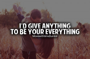 Swag Relationship Tumblr Quotes