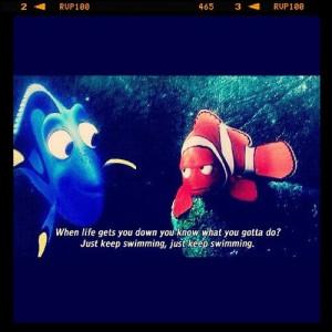 quotes tumblr nemo dory quotes finding nemo disney quotes tumblr nemo ...