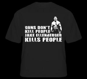 Wrestling Shirts Wrestling t shirt t shirt