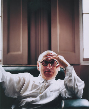 Michael Nyman Pictures