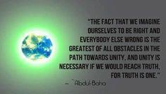 ... quotes baha i baha i quotes bahai spiritual baháí faith bahai faith
