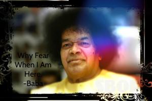 gefunden zu Satyajit Salian auf http://saibabaofindia.wordpress.com