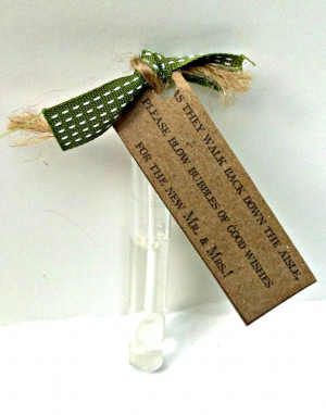 Blowing Bubbles Quotes Tags- blow bubbles of good