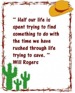 Retirement Sayings Quotes Gifts And Funny 24 Doblelolcom Picture