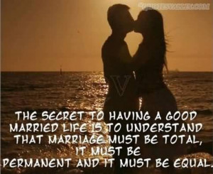 sayings about marriage marriage sayings marriage quotes perfect love ...