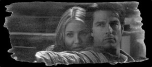 Knight and Day (2010) ★★ — Mr. & Mrs. Smith (2005) without ...