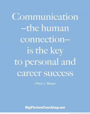 Quotes-About-Communication.jpg