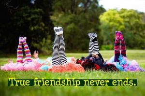 friends-friendship-photography-text-true-friends-villegas-Favim.com ...
