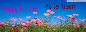 easter_he_is_risen-230995.jpg?i