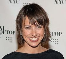 More of quotes gallery for Constance Zimmer's quotes