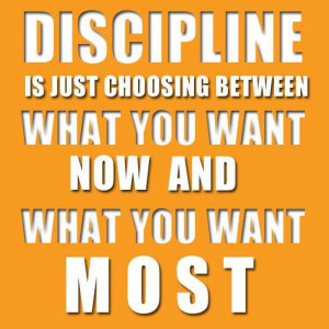 Do you need help with discipline? Let me help you! www.facebook.com ...
