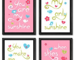... girl nursery ideas new baby gift girl nursery quotes girls room decor