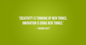 best innovations best inventions bill gates quotes henry ford quotes ...