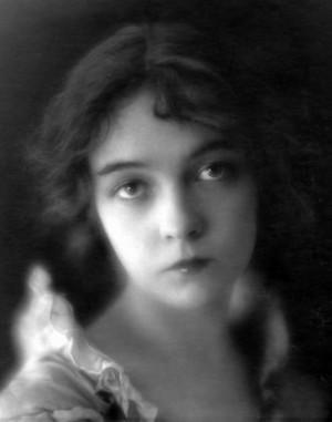 ... 1916 image courtesy mptvimages com names lillian gish lillian gish