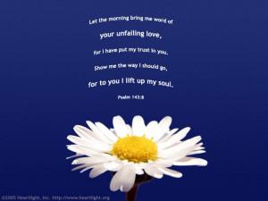 Psalm 1438 Image
