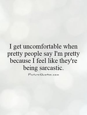 ... like-theyre-being-sarcastic-quote-1.jpg Resolution : 500 x 660 pixel