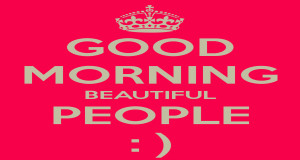 good morning quote Lovely Good Morning Sms Best Quotes for Lovely ...