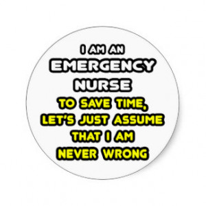 Related Pictures emergency nursing quotes kootation stickers
