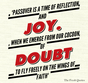 Passover quotes and Wishes