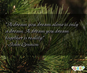 Quotes about Togetherness